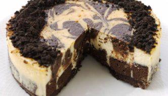 """Prăjitura """"Mozambic"""", desertul căutat în toate colţurile lumii! Reţeta e banală şi se face în doar 20 de minute"""